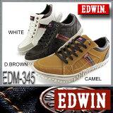 EDWIN ���ɥ�������ˡ��������?���åȡ������奢�롡�桼���ɲù���EDM-345��02P03Sep16