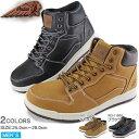 ショッピング防水 スノーブーツ メンズ ワークブーツ カジュアルブーツ マウンテンブーツ インディアン indianハイカット 防水設計 メンズ靴 メンズ ブーツ 靴 エンジニアブーツ 【IND-11800】