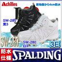 スノーブーツ SPALDING スポルディング 防水 スノー...