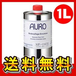 ���������AURO����1L