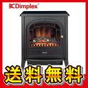 送料無料 電気暖炉 ディンプレックス アークリー Arkley 暖炉型ファンヒーター