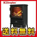 送料無料 電気暖炉 ディンプレックス ゴスフォード Gosford 暖炉型ファンヒーター