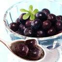 国産・静岡産のひんやりスイーツ 冷凍ブルーベリー おいもやの人気フルーツをヨナナスやアイスのおやつに【あす楽】