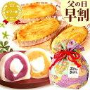 父の日 プレゼント お中元ギフト スイーツ お菓子 和菓子 詰め合せ 送料無料 誕生日プ