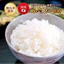 米 30Kg 送料無料 無洗米【ふく姫(中粒米) 30kg】訳あり ブレンド米 お米 玄米 白米