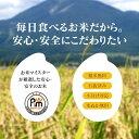 【ふるさと納税】『福うなぎ』のかば焼き(140〜160g×1尾) TA8-10
