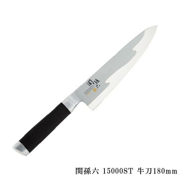 正本 総本店 霞・玉白鋼 東形薄刃庖刀 150mm 【お取り寄せ】
