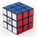ルービックキューブが進化を遂げた!【ルービックキューブ 3×3 Ver.2.0】メガハウスの画像
