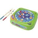 さかな釣りゲーム【元祖ガブッチョ魚つりゲーム】石川玩具