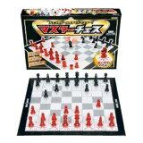 チェスのルールをすぐにマスター!【マスターチェス】ビバリー