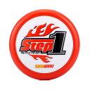 ヨーヨー ステップ?ワン【STEP 1 (レッド)】スピンギア
