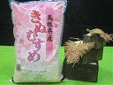 □産地直送□島根県産 きぬむすめ5kg 【きぬむすめ 島根 米 お米 5kg 送料無料 お取り寄せ】