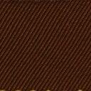 生地 ポリエステルギャバ(AD1581S) 214.茶 k3