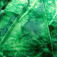 生地 TIE‐DYED 2wayベロア(930) 5.グリーン k5