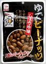 カモ井 ゆでピーナッツ 100g×10個