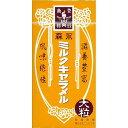 ショッピング生キャラメル 森永製菓 ミルクキャラメル大箱 149g×5箱
