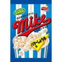 フリトレー マイクポップコーン バターしょうゆ味 小袋 16g×24袋