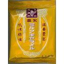 ショッピング生キャラメル 森永 ミルクキャラメル袋97g×6袋