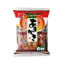 三幸製菓 あまかき 96g×12個