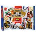 三幸製菓 三幸の売れ筋セレクション 195g×12袋