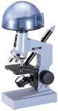 观察微观世界中的监视器屏幕! ※视窗7 · Vista兼容! 7 ·的CMOS兼容Vista版本的[ビクセン PC-600V CMOSカメラ顕微鏡 マイクロスコープ 21236-1 【】【smtb-s】【RCP】]