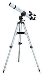 ミザール 屈折式天体望遠鏡 MT-70R 【送料無料】【smtb-s】【RCP】