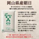 令和2年産 お米 5kg 岡山県産あきたこまち 5kg1袋 送料無料