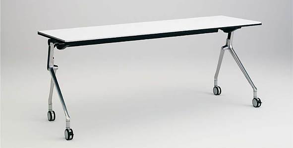INTERACT NT(インターアクトエヌティ) 1800W×450D配線孔なし 棚板なし 幕板なし 【送料込み】 寛容な