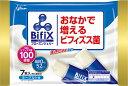 Bifix フローズンジェリー(ヨーグルト味) 8個入り 江崎グリコ【02P01Oct16】