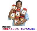 【期間限定】【2本購入&レビュー記入で送料無料!!】ボトル入り柿の種お徳用サイズ