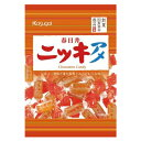 春日井 ニッキアメ 165g 12コ入り (4901326035058)