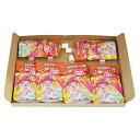 (全国送料無料) フルタ製菓 プリキュアスウィートゼリー 120g 6コ入り メール便