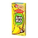 明治 バナナチョコ 37g 10コ入り 2015/07/07発売