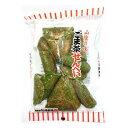 松崎製菓 山陰の味 ごま茶せんべい 120g 10コ入り (4978575820124)