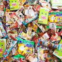 人気駄菓子390コセット おかしのマーチ 【駄菓子 詰め合わ...