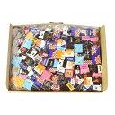 (全国送料無料)チロルチョコ105粒セットメール便チロルチョコチョコレートチロルチョコ詰め合わせお菓子詰め合せお菓子セットばらまき子どもこどもおやつ子供会景品販促お祭りイベントパーティー大量大容量大人買い(omtmb5657)