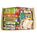 (全国送料無料) おかしのマーチ 駄菓子スナックセット A(10種・計12コ入り) メール便