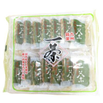 久保山米菓 一茶 14枚 10コ入り