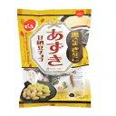 でん六 あずき甘納豆チョコ(黒ごまきなこ) 70g 40コ入り 2017/09/04発売