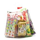 お菓子 遠足 おかしのマーチ 200円 お菓子 詰め合わせ 袋詰め 遠足