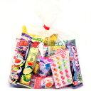 お菓子 詰め合わせ 遠足 おかしのマーチ お菓子 詰め合わせ 300円 袋詰め 遠足