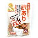 (単品) テイクオフ 訳あり割れおかき 醤油味 250g...