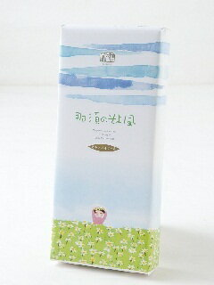 那須のそよ風(ミルクパイ) (5個)の商品画像