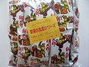 菓道 餅太郎 30入 駄菓子