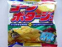 リスカ コーンポタージュ 30袋入  駄菓子スナック