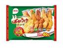 栗山米菓 ばかうけアソート 40枚 10袋入