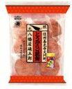 越後 七味とうがらし煎餅 12袋 七味唐辛子入りのせんべいです。信州・長野土産としても大人気!!