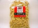 ●6袋入 三井醸造 しみどうふ 細切り すりむ 6袋