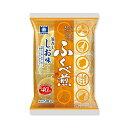 日新製菓 ふくべ煎 しお味 9枚 12袋