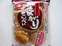 亀田製菓 まがりせんべい 12入